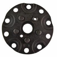 RCBS Ammomaster/Piggyback Shell Plate Number 6 88806