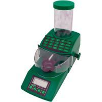 RCBS Chargemaster 1500 Scale & Dipenser Combo