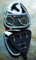 Real Avid Gun Boss Pistol Cleaning Kit
