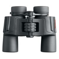 Redfield Renegade Porro Prism Binocular