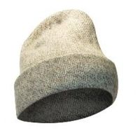 Reliable of Milwaukee Ragg Watch Cap
