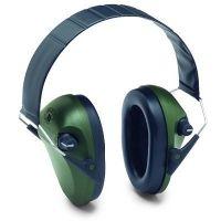 Remington R2000 Electronic Thin Hearing Muffs - 19618