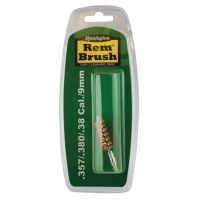 Remington Rem Brush .357/.380/.38 Caliber 9mm 8-32 Standard Thread 19014