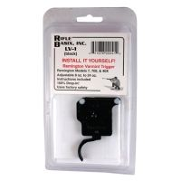 Basix Replacement Trigger For