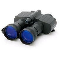 Rigel 2300 Tactical Night Vision Binoculars