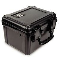 S3 T-5500 Dry Protective Water Proof Boxes