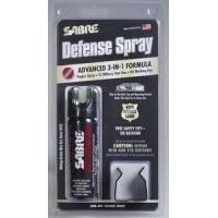 Sabre 2.50 oz Home Unit Defense Spray