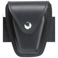Safariland 190 Handcuff Pouch, Top Flap 190-3-13PBL