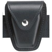 Safariland 190 Handcuff Pouch, Top Flap 190-4B