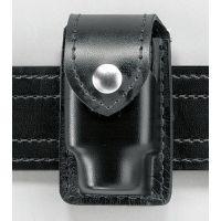 Safariland 307 Light/EDW Cartridge Holders 307-13-13PBL