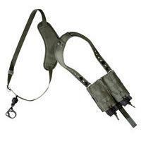 Safariland 4015 AR15 Sling System 4015-215-55-SC-AR15