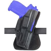 Safariland 5181 Open-Top Right Hand Paddle Holster