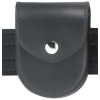 Safariland 90 Handcuff Pouch, Top Flap 90-19HS