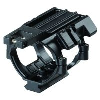 Safariland Fore End Rail Kit 100-packfor