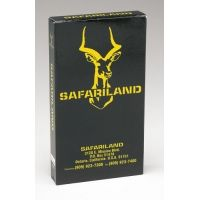Safariland TV Training Videos TV-1002D