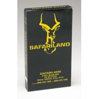 Safariland TV Training Videos TV-1028D