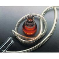 Saint Gobain Tygon Peristaltic Pump Tubing, Formulation R-1000, Saint-Gobain Performance Plastics AAU00017