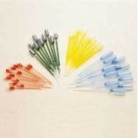 Samco Disposable Transfer Pipets, Graduated, Samco Scientific 274 Blood Bank