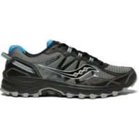 6f35e488 Saucony Excursion TR11 Trail Running Shoe - Mens | Free Shipping over $49!