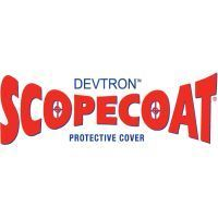 Scopecoat Brand Products Up to 22% Off