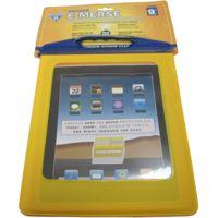 Seattle Sports E-merse 9in. eTab/iPad Yellow