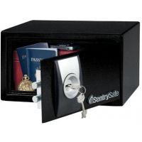 Sentry Safe Security Safes X031