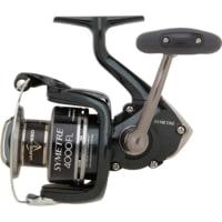 Shimano Symetre FL Spinning Fishing Reel