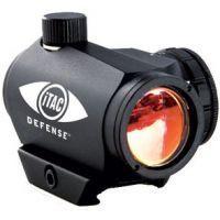 Sig Sauer Red Dot Sights ITACRDS1