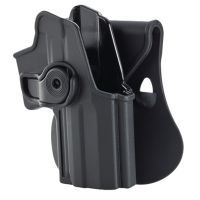 Sig Sauer Retention Roto Paddle Holster For Sig Pro 2022 Black Right Hand ITAC-SP2022