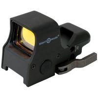 SightMark Ultra Shot Series 75259
