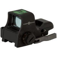 Sightmark Ultra Shot Z Series Zombie Sight