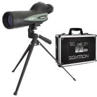 Sightron SI 18-36x50mm Spotting Scope SI1836x50KIT