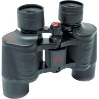 simmons 10x42 binoculars review. Simmons 20x50mm Red Line Wide Angle Binoculars - 801304 | Free Shipping Over $49! 10x42 Review