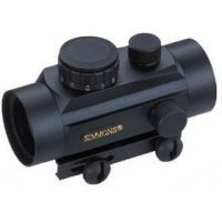 simmons red dot scope. simmons red dot scope 30mm electronic sight with universal mounting rail 800879 | 4 star rating free shipping over $49! m