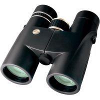 simmons 10x42 binoculars review. simmons 10x42 master series binoculars - waterproof fogproof review m