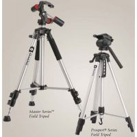 Simmons Master / Prosport Series Tripods Field Tripods 842001
