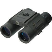 simmons 10x42 binoculars review. simmons wilderness 10x25 water proof binoculars 802219 10x42 review b