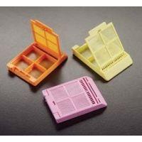 Simport Cassette 4 Gr Microm Biopsy M508-4