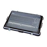 SKB Cases ATA Style Utility Case - Universal Mixer Safe 40 x 31