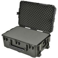 SKB Case Iseries. Waterproof Case, 29x18x10.85