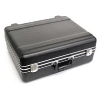 SKB Cases Luggage Style Transport Case without foam 11 x 8 x 5