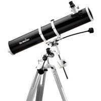 Sky Watcher SW 114N-EQ2 Telescope