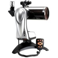 Sky Watcher SW 90MAK-MM Telescope