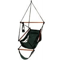 HAMMAKA Hammock Hanging Air Chair