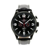 Skytimer 501025402 Xxl Pilot Watch