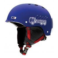 Smith Optics Holt Junior Snow / Skate Helmet