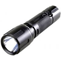 Smith & Wesson Delta II High Performance CREE LED Flashlight w/ 115 Lumens