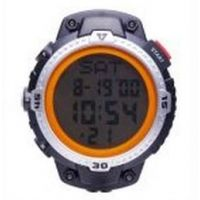 Smith & Wesson Waterproof Stop Watch