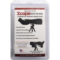 Snug Fit Swarovski 65 mm Spotting Scope Skin