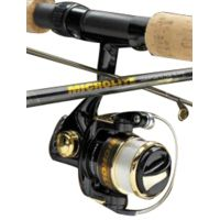 South Bend Ready 2 Fish Combos